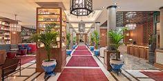 H10 Villa de la Reina Boutique Hotel | Fotografías y vídeos | H10 Hotels