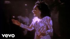 Stephanie Mills - Home I truly love to sing this song!