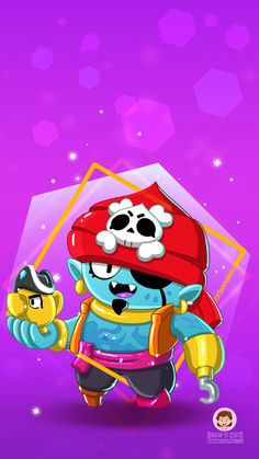 brawl stars wallpaper,brawl stars global,brawl stars tips,brawl stars gameplay,b. Iphone Wallpaper Stars, Star Coloring Pages, Star Character, Simple Wallpapers, Star Work, Free Gems, Star Citizen, Game Art, Sci Fi Movies