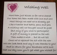 1000 Images About Wishing Well Ideas On Pinterest
