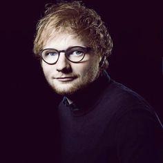 "Ed Sheeran Takes Over The ""Saturday Night Live"" Stage - http://oceanup.com/2017/02/12/ed-sheeran-takes-over-the-saturday-night-live-stage/"