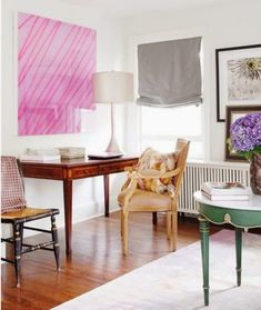 Decorology - Interior design and decorating inspiration