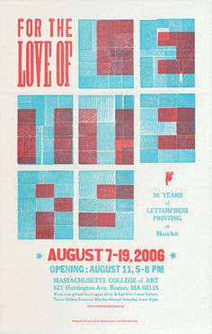 http://www.smashingmagazine.com/2008/04/21/celebration-of-vintage-and-retro-design/