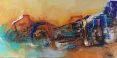 Painting, Pintura, Art, Abstract, Painting Art, Paintings, Drawings