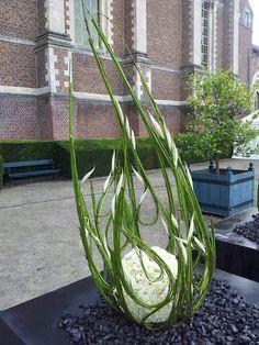 International Florist Organization FLORINT.ORG via Facebook