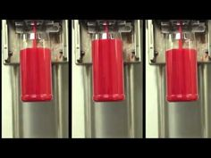 Too good to waste - Gazpatcho created using pascalisation Vertical Farming, Food Waste, Food Industry, Candle Sconces, Packaging, Drink, Fruit, Create, Movies