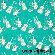Let it be breeze - Art Gallery Fabrics, online stoffen #kinderstoffen #stoffenwinkel #online_stoffen