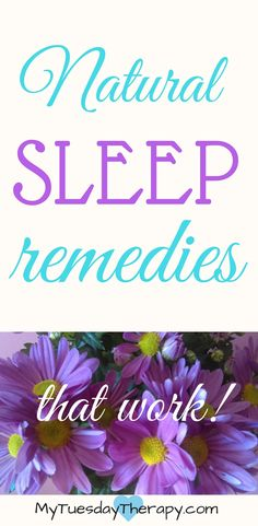 Are you unable to sleep? Natural aid for insomnia. Improve sleep and feel   energized.  #insomnia #exhausted #naturalremedies