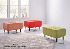 The Best Collection of Cheap Mattress, Sofa Bed and Furnitures at Orangeliving. Buy Mattress Sofa and Beds Sale. Cheap Mattress, Orange Home Decor, Orange House, Buy Sofa, Beds For Sale, Stool, Chair, Online Furniture, Sofa Bed