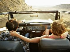 21 Must-Read Tips That Will Make Your Next Road Trip Amazingly Memorable - Swifty.com