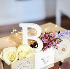 Diy Pearl Rings, Wallpaper Backgrounds, Iphone Wallpaper, Happy New Year Gif, Happy Sunday Quotes, Stylish Alphabets, Pics For Dp, Background Images Hd, Quilling Designs