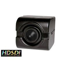 XSQ-202P 1080p Miniature camera w/ 1-3 SONY CMOS-High Resolution