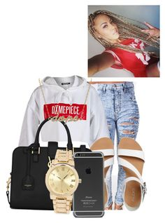 """""""Untitled #48"""" by ohthatsegypt ❤ liked on Polyvore"""