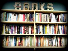 libros_ en_crawley.jpg