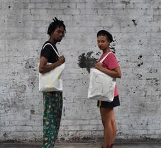 T-shirts, bags, photography, home decor using skills from underprivileged youth based in Johannesburg and Cape Town. Shopper Bag, Street Style, Urban, Photography, Bags, Handbags, Photograph, Urban Taste, Photo Shoot