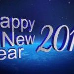 Here we are providing you the best collection of Happy New Year Images Cards E