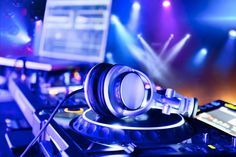 Ultra Music Festival playlist