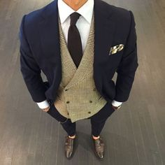Stylish Look http://www.99wtf.net/men/mens-fasion/latest-mens-casual-trouser-trend-2016/