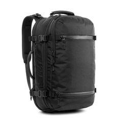 Aer Online Shop   Huckberry Travel Backpack Carry On, Laptop Backpack, Backpack  Bags, 3512d445ae