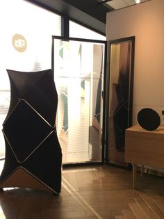 showroom bang olufsen 55 rue de l 39 artisanat 74330 poisy showroom pinterest showroom and. Black Bedroom Furniture Sets. Home Design Ideas