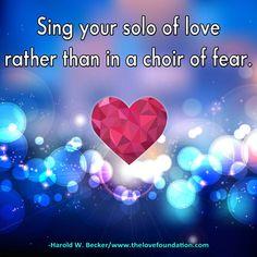 5e5d034d4ea32732b8dc995e9e9b3c1d--choirs-heart-chakra.jpg