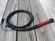 6' Bullwhip - Young Indy
