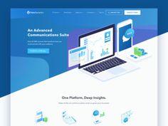 Fone Dynamics Homepage