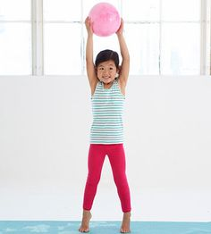 How to manage a high-energy kid (helpful if you're cooped up inside all day): http://www.parents.com/toddlers-preschoolers/development/behavioral/managing-your-high-energy-kid/?socsrc=pmmpin120512wwfHighEnergy