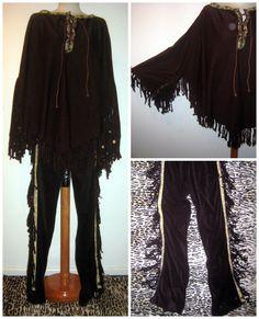 http://www.ebay.co.uk/itm/NATIVE-AMERICAN-INDIAN-2-PIECE-TOP-TROUSERS-FANCY-DRESS-MEDIUM-SIZE-/381117909143?