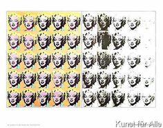 Modern Art and Modern Artwork for Sale at FramedArt Andy Warhol Marilyn, Marilyn Monroe, Modern Artwork, Custom Framing, Brand Names, Fine Art, Art Prints, Painting, Etchings