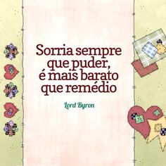 Sorria Lord Byron, Good Vibes, Humor, How To Plan, Comics, Words, Memes, Funny, Instagram Posts