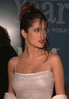 salma-hayek-lesbian-video-bollywood-actress-when-fucking