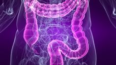 Also known as colonic irrigation, colon lavage or colonic flush, hydro-colon therapy is a safe and effective method of cleansing the colon of waste material by applying a plentiful amount of water at different temperatures with controlled pressure in the intestine. They are used an average of 20 liters of water per session.Waste material can build up in our colon and the muscular action of the colon can be diminishedSeguir leyendo