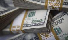 CLICK NA IMAGEM : Após reeleição de Dilma, dólar atinge R$ 2,54; Bolsa abre em forte queda e Petrobras recua 14%