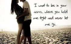 We all know that quotes are different types or category but in this article we are providing the Unique and new updating Beautiful Love Quotes For Him. All t