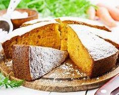 Quatre-quart de tradition (facile, rapide) - Une recette CuisineAZ Dynamic 160x600