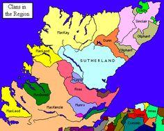 Map_Highland_Clans2 (254K)