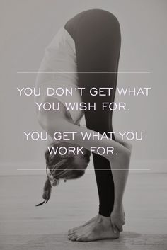 40 Motivation Quotes from Fitness - Inspire You to Continue .- 40 motivation quotes from fitness – inspire you to keep going continue # - Motivational Quotes For Working Out, Work Quotes, Motivational Workout Quotes, Positive Quotes, Women Workout Quotes, Inspirational Quotes For Sports, Funny Workout Quotes, Success Quotes, Fit Girl Quotes