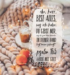 New Quotes Bible Faith Hand Lettering 32 Ideas New Quotes, Bible Quotes, Funny Quotes, Inspirational Quotes, Psalm 16, Bible Love, Daily Devotional, Devotional Journal, Nature Quotes
