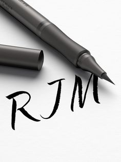 A personalised pin for RJM. Written in Effortless Liquid Eyeliner, a long-lasting, felt-tip liquid eyeliner that provides intense definition. Sign up now to get your own personalised Pinterest board with beauty tips, tricks and inspiration.
