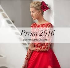 Image result for elegant summer dresses for special occasions