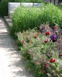 lovely planting combo.  Image result for laurent perrier gardens
