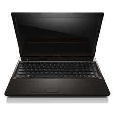 Get the best Lenovo Essential G585-AMD E1-1500 4GB-500GB-Win 8-15.6quot; LED Notebook only for AU$619 at TipTop Electronics Australia with top-rated customer service.