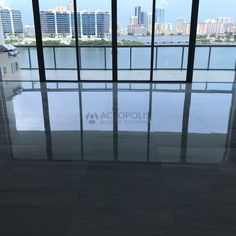 #Marblecleaning #marblepolishing #marblerestoration #marblerestorationexperts #bestmarblerestorationcompany #Brickell #Miami