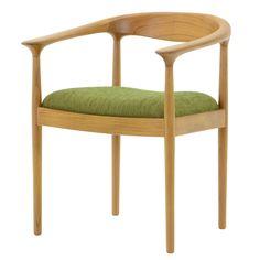 Bliss Chair / チェア / CHLOROS