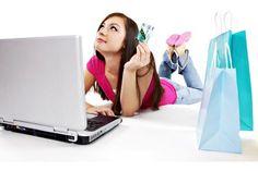 Dünyanın en guvenli ön ödemeli alisveris kartı,şirketimiz güvencesi ile hizmetinizde #ukash satışı bizim işimiz ; www.ukashsatisi.com