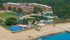 Sueno Hotels Beach Side  http://www.hmstatil.com/yurtici-oteller/SUENO-HOTELS-BEACH-SIDE