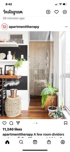 In Law House, Divider, Doors, Furniture, Home Decor, Instagram, Decoration Home, Room Decor, Home Furnishings