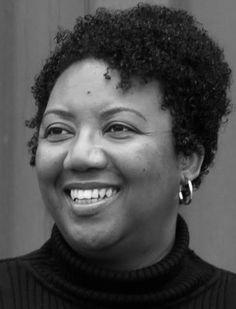 """.: """"Diálogos Ausentes"""": o negro nas artes visuais, cênicas e audiovisual:. #DiálogosAusentes #negro #negritude #melanina #rascismo #artesvisuais #artescênicas #audiovisual #ItaúCultural #RosanaPaulino #Resenhando #SiteResenhando"""
