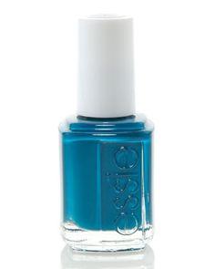 Ohhhh Essie nail polish xx